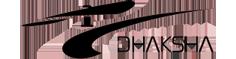 Team Dhaksha Logo